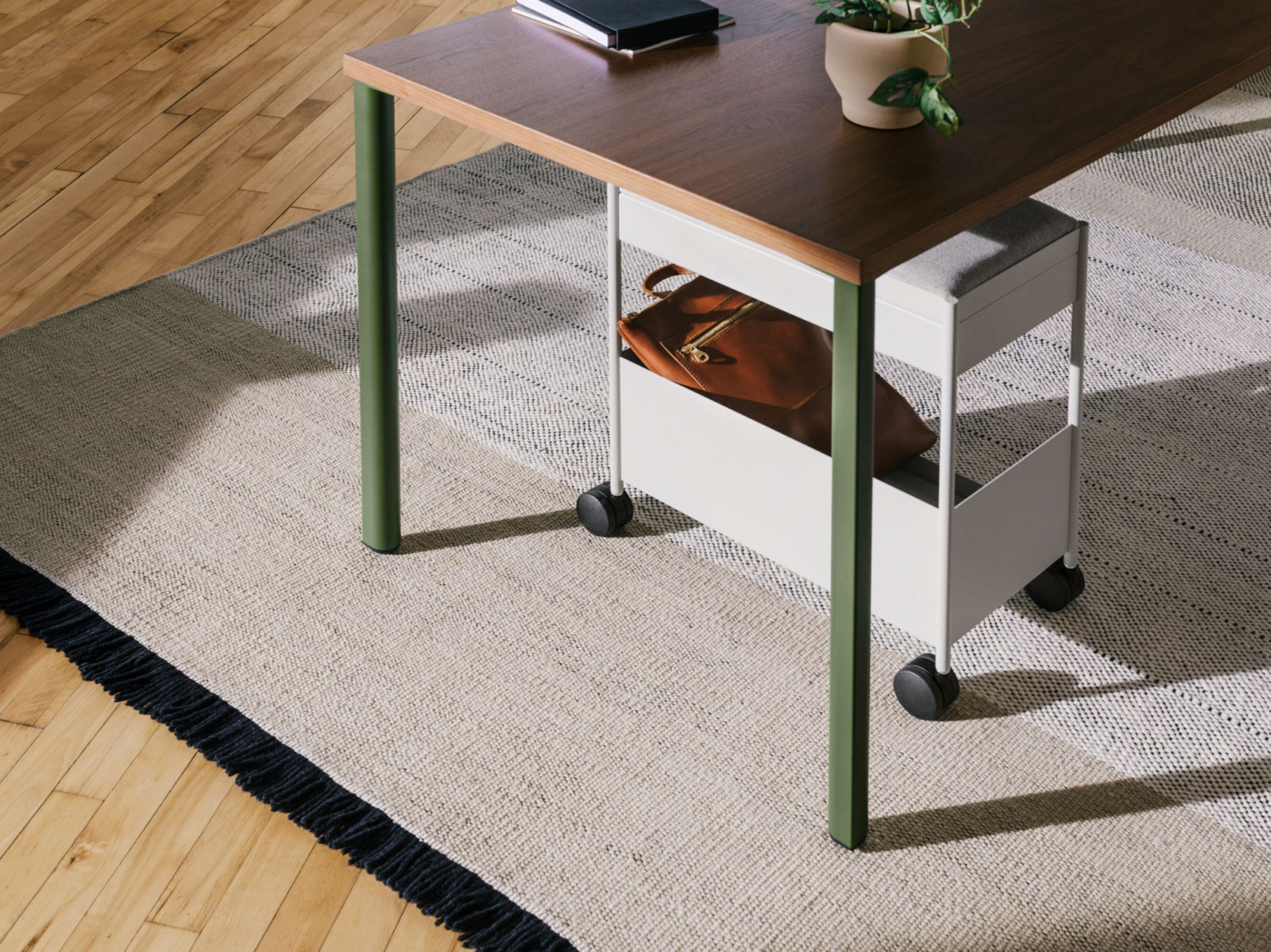 Oe1 product gallery 08