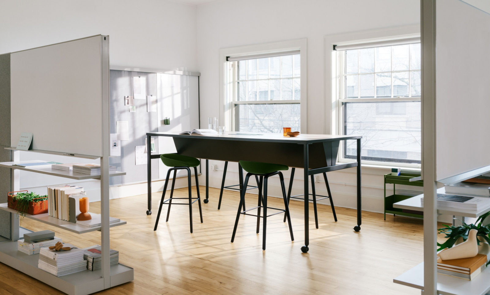 Oe1 product gallery 11